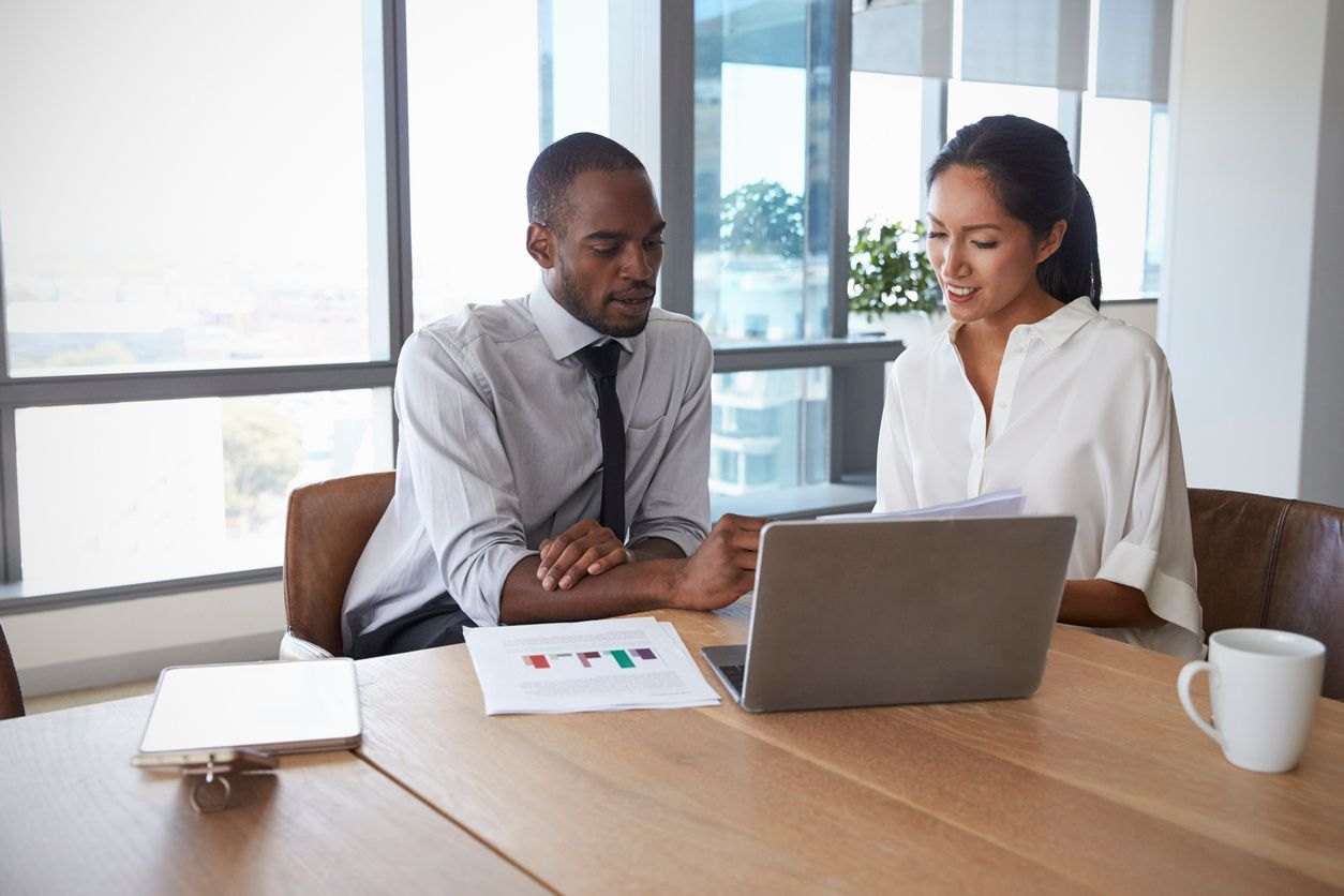 mortgage leads for loan officers