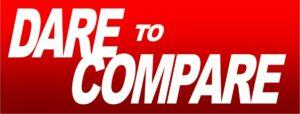 Home Loan Qualification Program - Dare to Compare